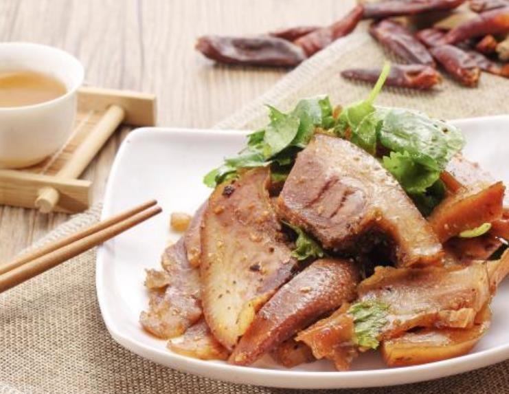 宁夏银川市场监管部门开展餐饮服务违法添加专项检查