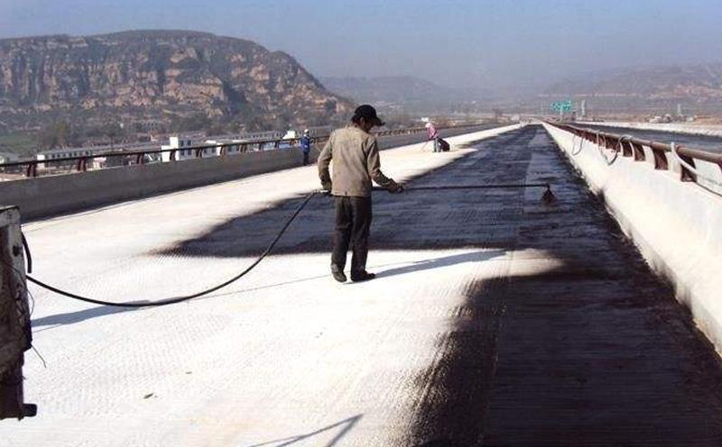 防水工程主要针对哪些地方