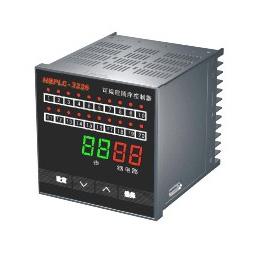 SND54快冷缸温自动跟踪控制器