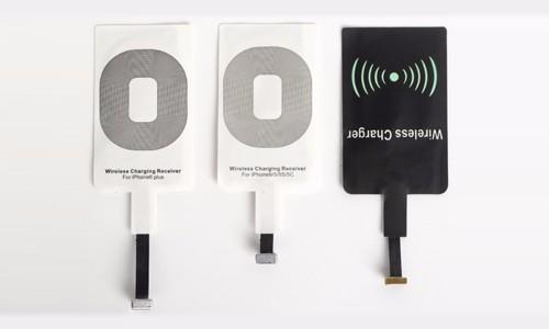 无线充电器以及工作原理是什么?