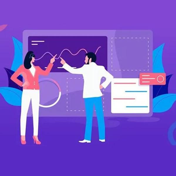 4步企业网络营销创新关键点,助力企业逆袭转变!