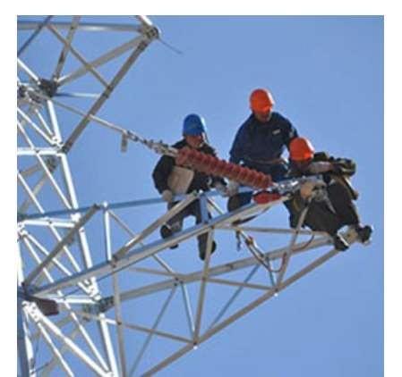 电力安装中电缆接线施工分享