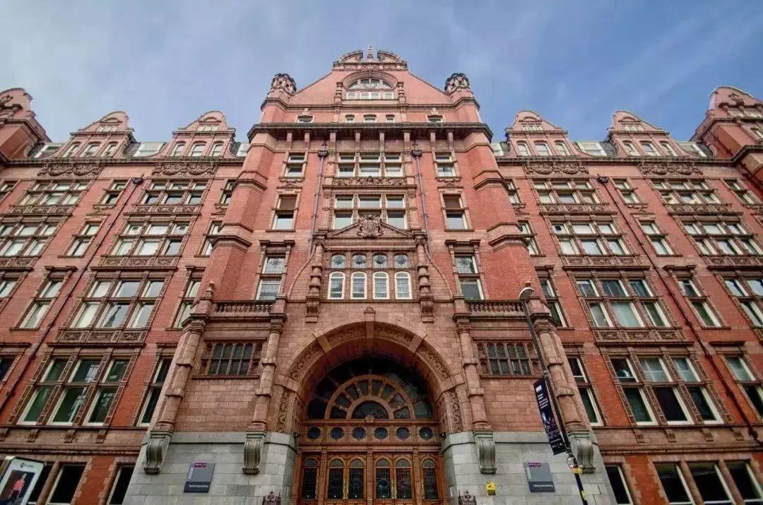 NCUK——不出国门轻松衔接英国顶级大学