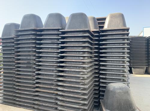 怎么使用膜壳可节约材料费和施工费用