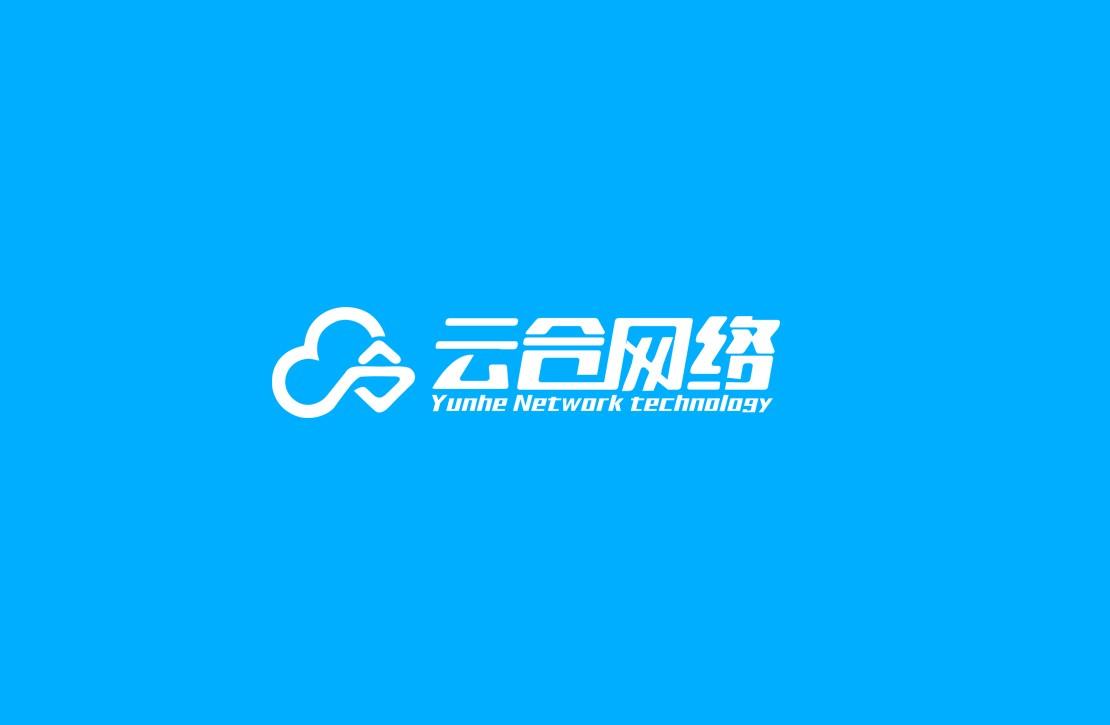 云合网络-官方网站正式上线,欢迎访问