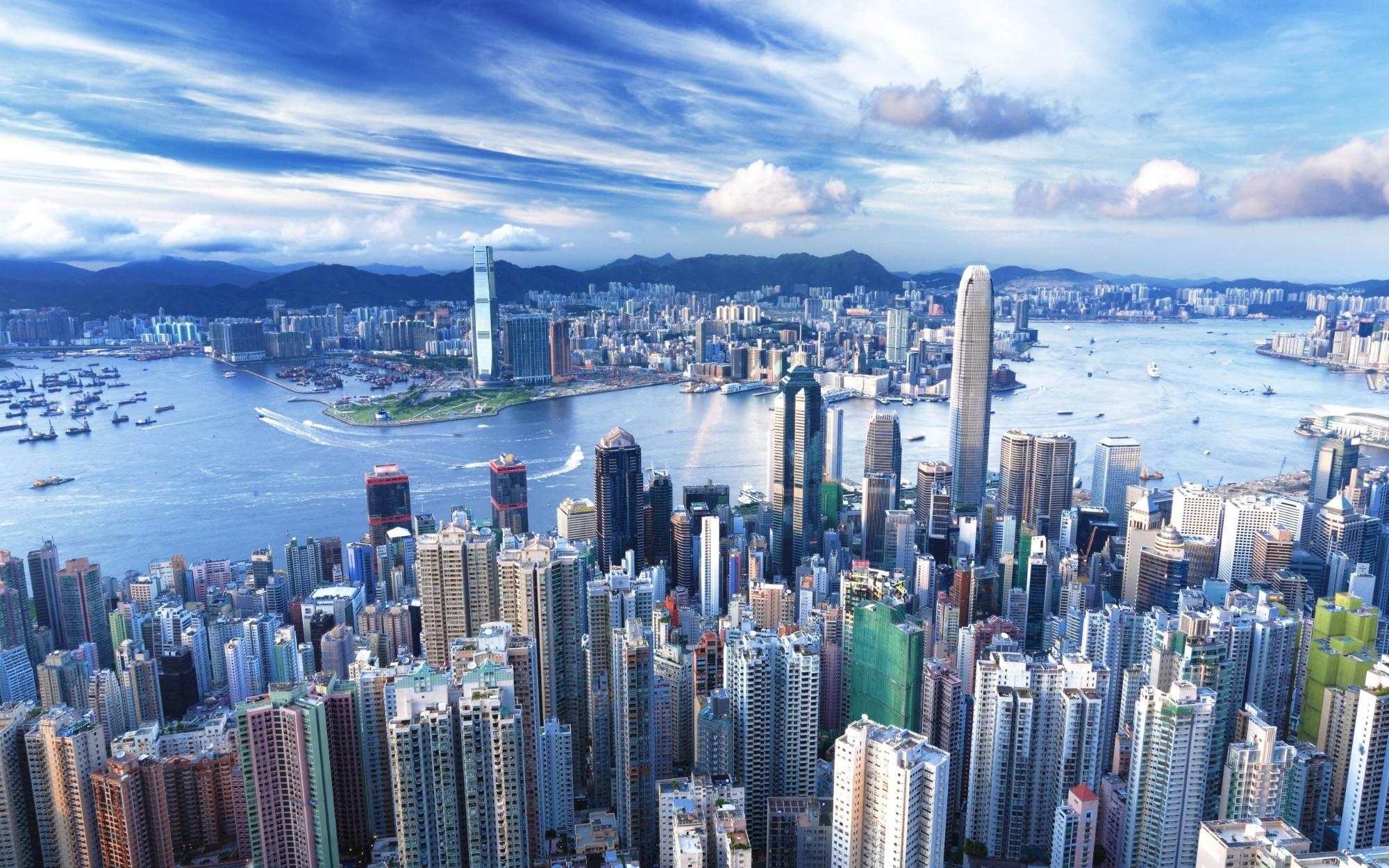 香港硕士申请常见问答——看看你的体质是否适合申请香港!