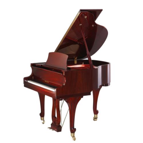 海伦钢琴HG151C