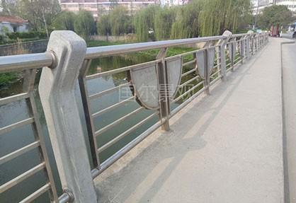 铸造石栏杆zzs-5