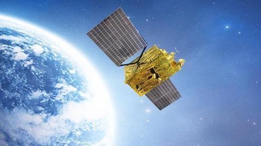 关于征集2021年度河南省科学技术奖拟提名项目的通知