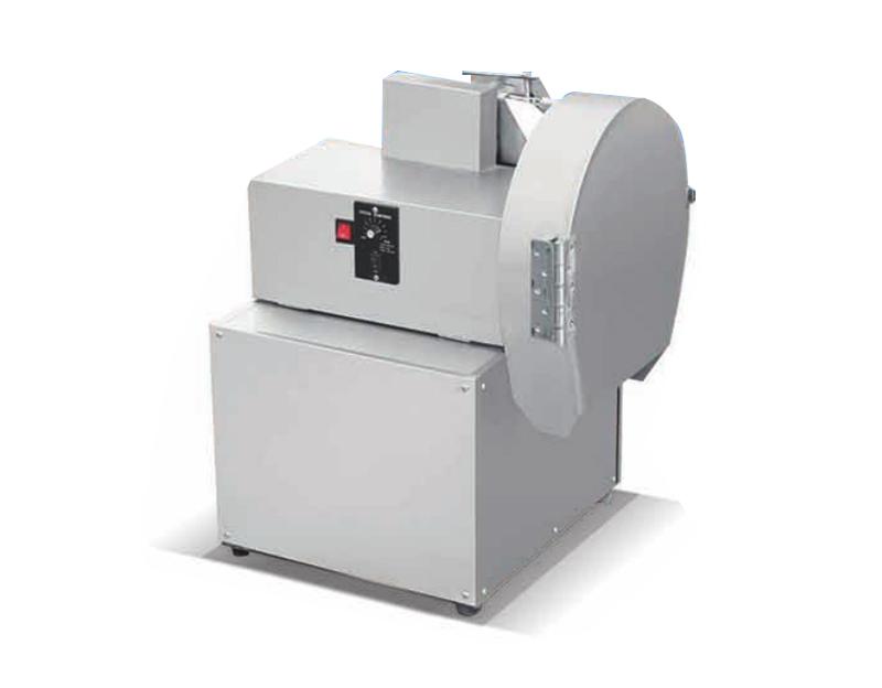 变频切菜机CHD-20
