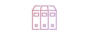 万博博彩苹果app下载学能校区10个