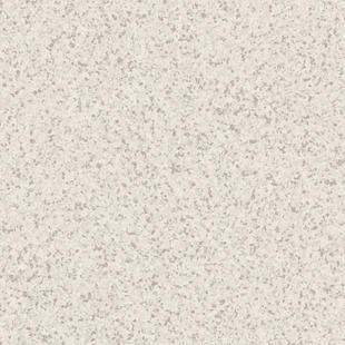同质透心PVC地板 Primo Premium
