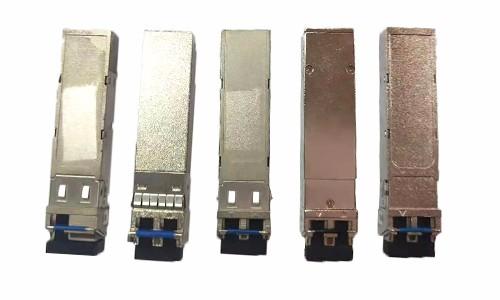 锌合金压铸的特点有哪些?