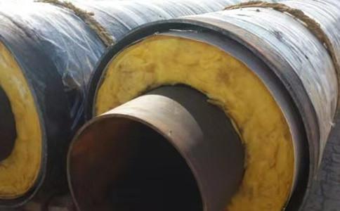 聚氨酯管道