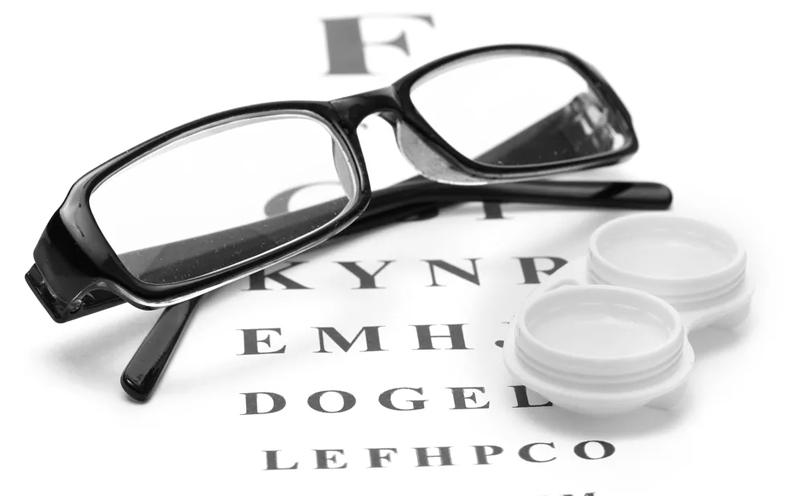 近视是一种疾病吗?