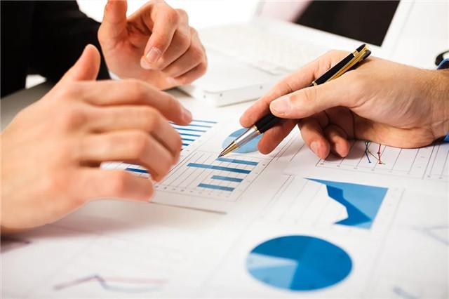 磊峰:利用数字技术,在市场中保持竞争力