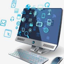 石家庄市网站建设企业剖析本身的优点