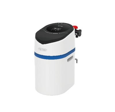 中央软水-TD-R8000