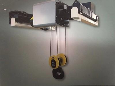 驻马店专业办理液压升降平台制造厂