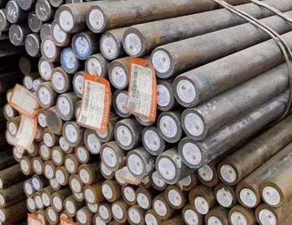 不锈钢棒生产工艺硬度测量方法