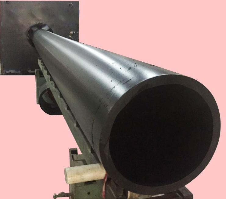 PE阻燃防静电管