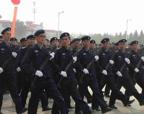 保安在消防工作中的主要职责是什么