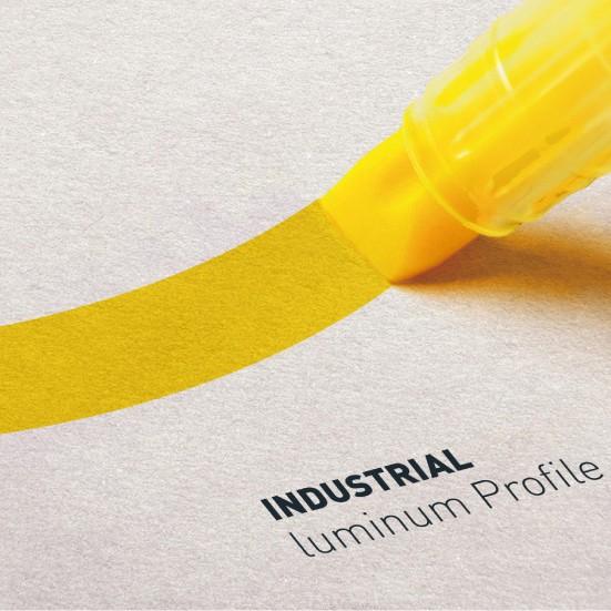 工业VI设计对于企业的重要性