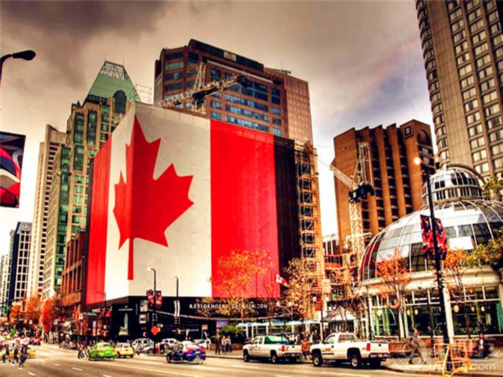 """加拿大50个""""黄金""""专业解析---酒店管理"""