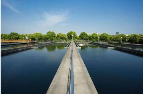 青海污水设备应考虑哪些问题?