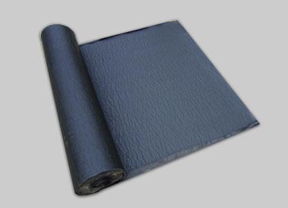 防水卷材耐热性悬挂装置使用方法