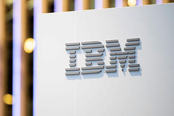 IBM 和东京大学共同推出日本强大的量子计算机
