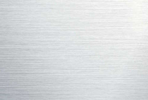 西安不锈钢板在生活中的用途有哪些?