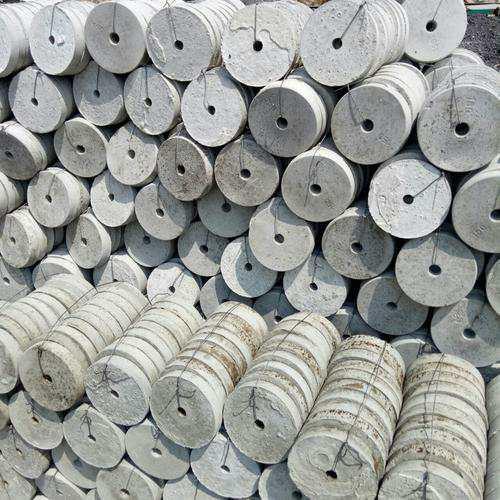 建筑装饰材料领域:四季度水泥报价仍有上行下行驱动力支撑点