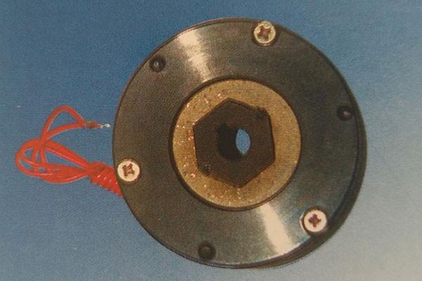 微型电磁制动器