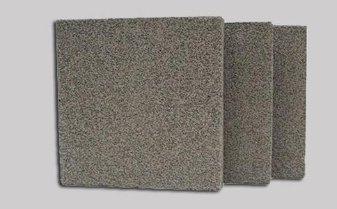 使用的有机保温材料却普遍存在一些隐患