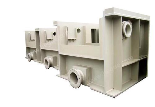 PP防腐设备厂家告诉你聚丙烯产品工艺流程