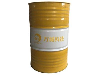 天津铝合金切削液MX1106
