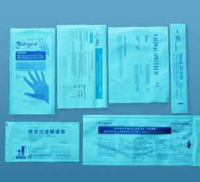 医用透析纸的组成功用介绍