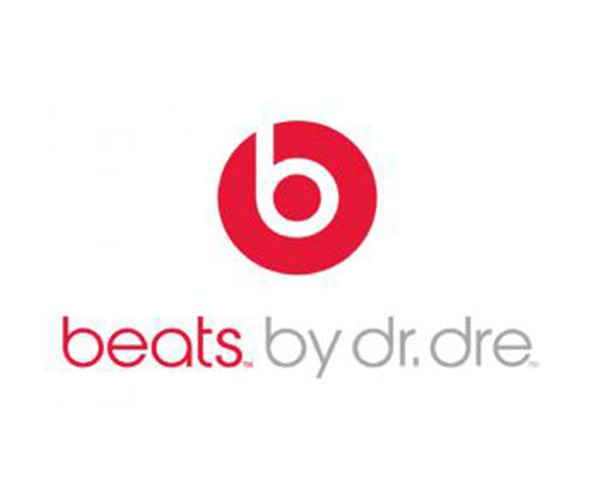 Beats Studio Wireless头戴式耳机支架