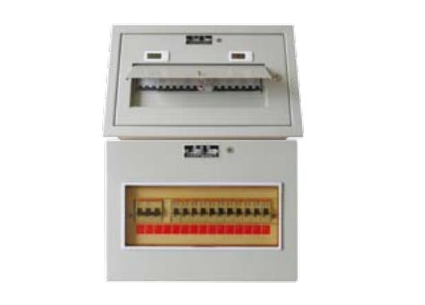 PZ30系列照明配电箱