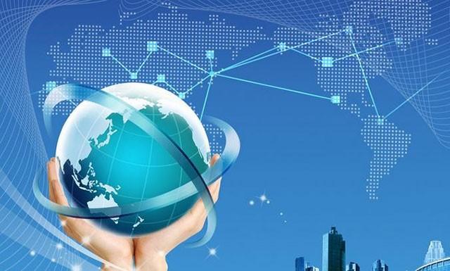 通用事业部成功客户案例(通讯)——远航电子