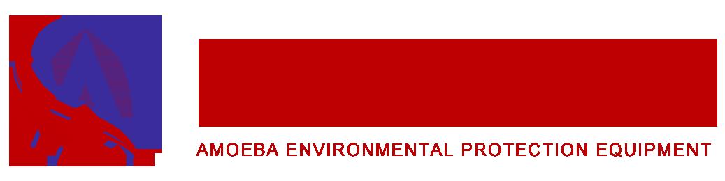 重庆阿米巴环保设备有限公司