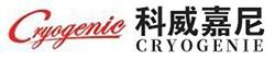 科威嘉尼(北京)制冷设备有限公司