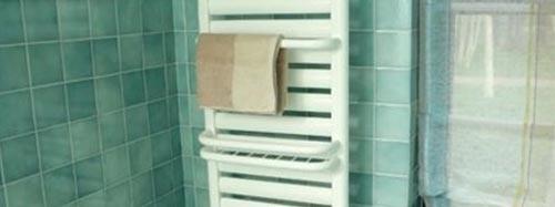 卫浴暖气片该怎么选
