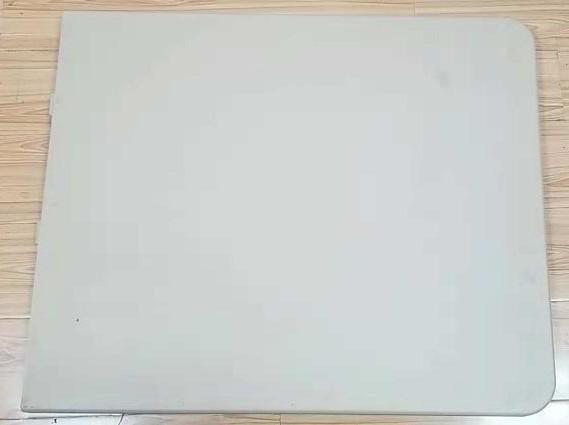 塑料桌面板