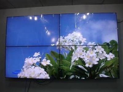呼和浩特拼接屏厂家如何选择?价格范围在多少?