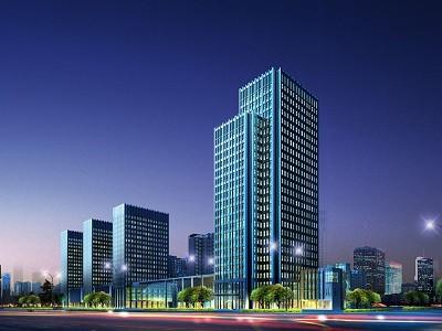 建筑资质办理需要多久?