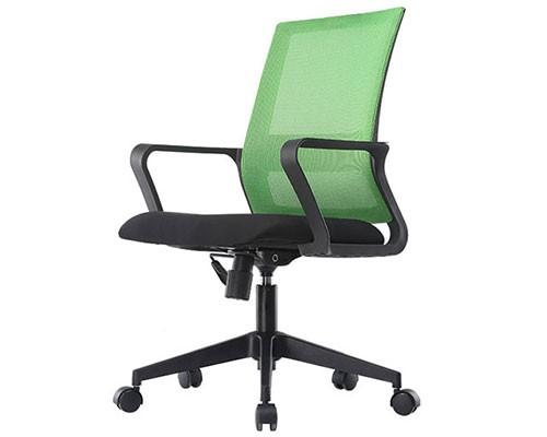 挑选办公椅时要具备的专业知识