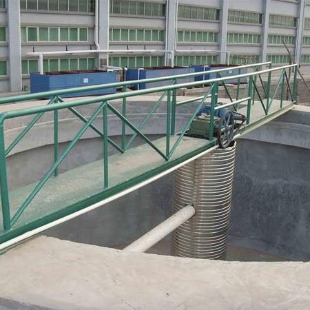 合肥MBR污水处理设备多少钱诚信互利