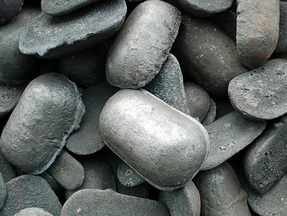 铸造生铁中的影响元素